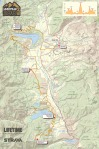2013_Leadville_Trail_100_MTB_Course_Map
