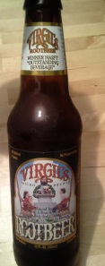 Virgil's
