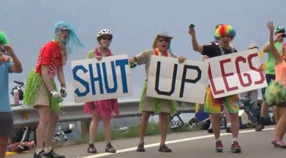 Shut-up-legs-USA-pro-cycling-challenge-2013-stage-6