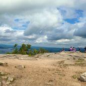 Obligatory panorama #1