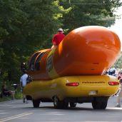 Wiener-mobile.