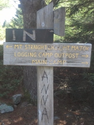 """Last sign, a view if you peek. What does """"IN"""" mean?"""