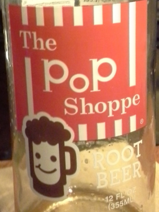 ThePopShoppe