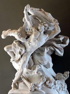 640px-Prometheus_Adam_Louvre_MR1745_edit_atoma