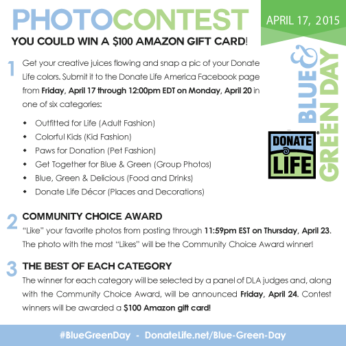 B-and-G-Photo-Contest-Facebook-Flyer